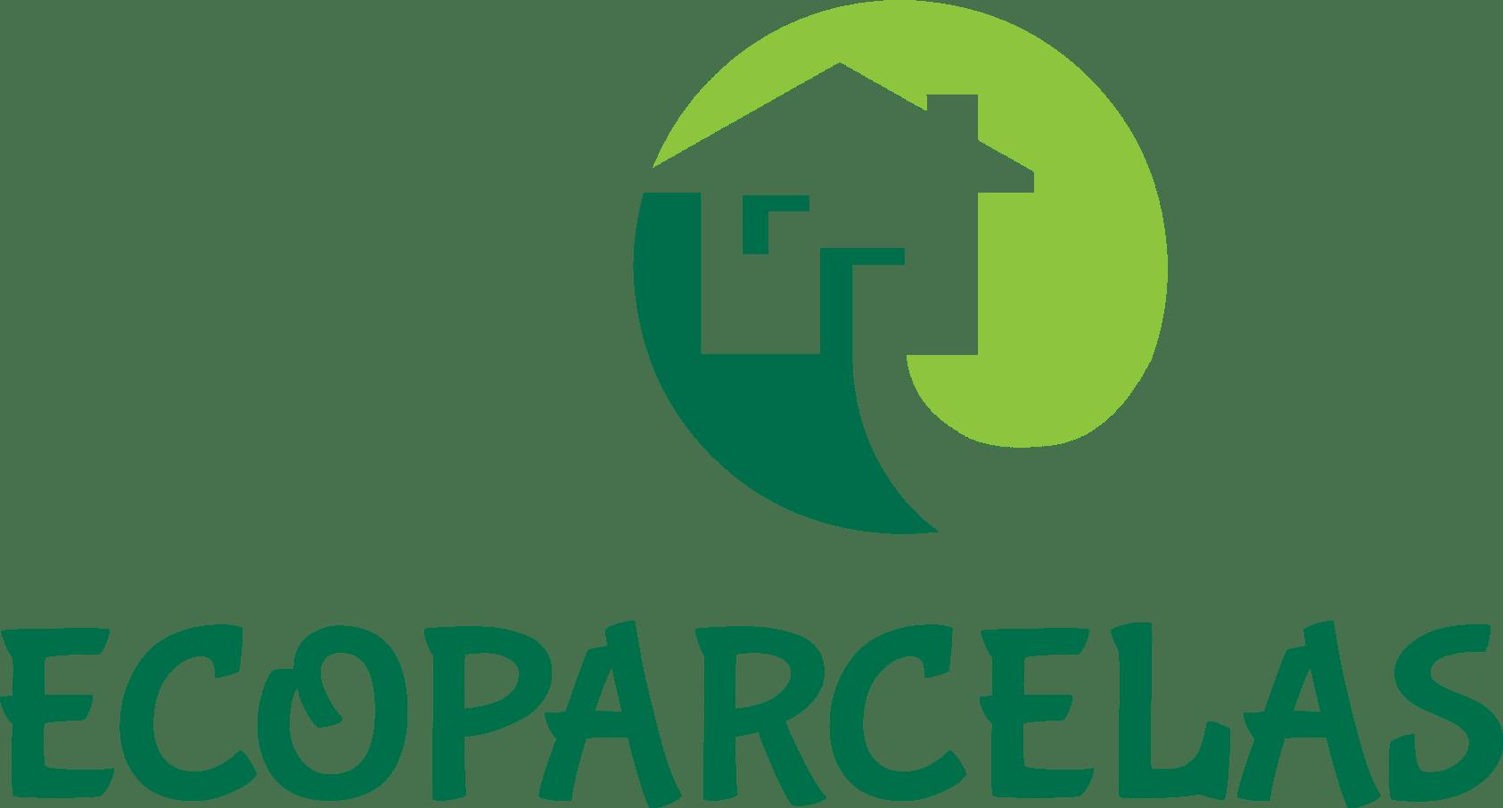 Mantenimiento de parcelas y segundas residencias